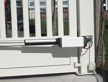 electricien bordeaux depannage motorisation portail automatique tous types de portail somfy. Black Bedroom Furniture Sets. Home Design Ideas